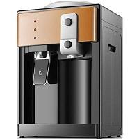 LtaoL Desktop Water Dispenser Picks