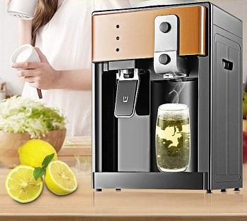 LtaoL Desktop Water Dispenser