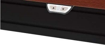 Meridian Conference Table System