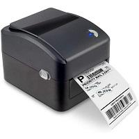 Micmi Shipping Label Printer Picks