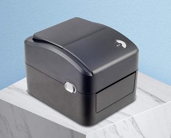 Micmi Shipping Label Printer