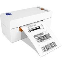 NETUM Label Printer Picks