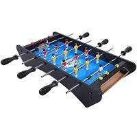 NILINBA Indoor Table Soccer Desktop Picks