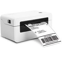 NefLaca Label Printer Picks