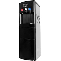 Northair Water Cooler with Ice Maker Picks