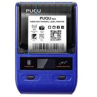 PUQU Label Printer Picks