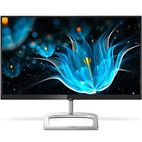 Philips 276E9QDSB 27 Monitor Picks