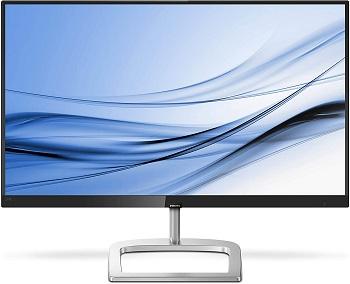 Philips 276E9QDSB 27 Monitor