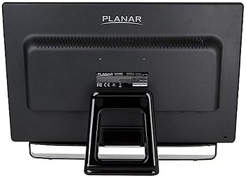 Planar PXL2430MW Monitor Review