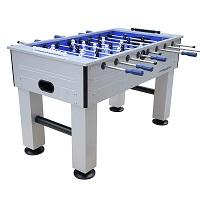 Playcraft Extera Outdoor Foosball Table Picks