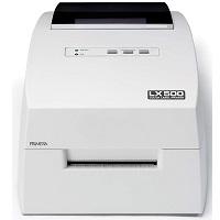 Primera LX500 Color Label Printer Picks
