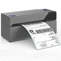 ROLLO Label Printer Picks