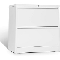 SLEERWAY file cabinet picks