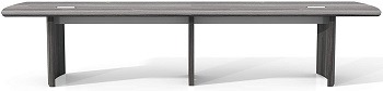 Safco Products Medina Table review