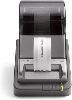 Seiko Instruments Smart Label Printer