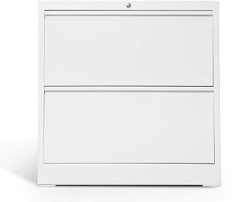 Sleerway 2-drawer cabinet