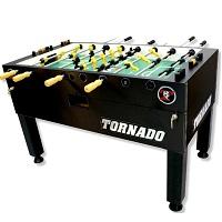 Tornado Tournament 3000 Foosball Table Picks2