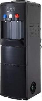 VBENLEM 2 in 1 Water Cooler