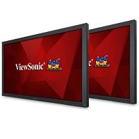 ViewSonic VA2252SM Monitors Picks