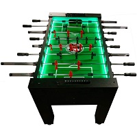 Warrior Table Soccer Foosball Table Picks