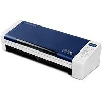Xerox Duplex Portable Document Scanner picks