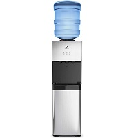 Avalon A10 Top Loading Water Cooler Picks