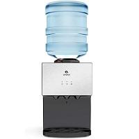 Avalon A11-CTTL Water Cooler Picks