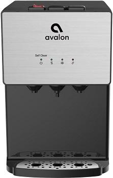 Avalon A12 Bottleless Water Cooler