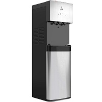 Avalon A3 Water Cooler Picks