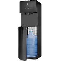 Avalon A3BLK Water Cooler Picks