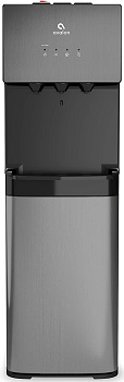 Avalon A3BLK Water Cooler