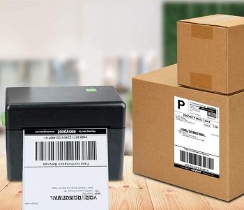 Soonmark Shipping Label Printer Picks