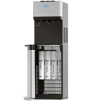 Brio Bottleless Water Cooler Picks