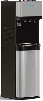 Brio Bottleless Water Cooler Review