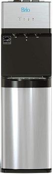 Brio Bottleless Water Cooler