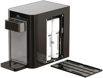 Brio Countertop Bottleless Water Cooler