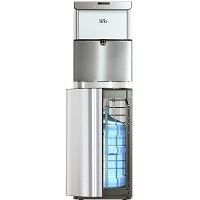 Brio Moderna Water Cooler Picks