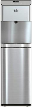 Brio Moderna Water Cooler Review