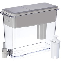 Brita Standard Water Dispenser Picks