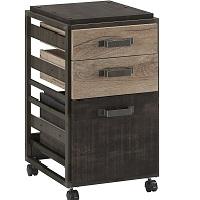 Bush Furniture 3 Drawer Mobile picks