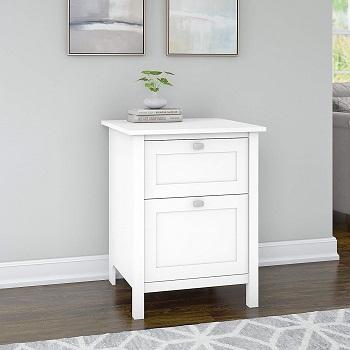 Bush Furniture Broadview review