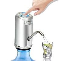 Correare Water Bottle Pump Picks