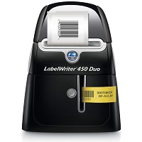 DYMO 1752267 LabelWriter Label Printer Picks
