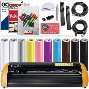 Diginex Expert 24 LX II Vinyl Cutter