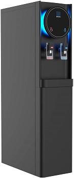 Drinkpod Water Cooler2