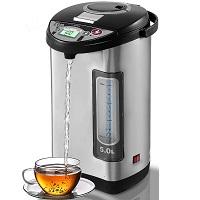 Eavaire Hot Water Dispenser Picks