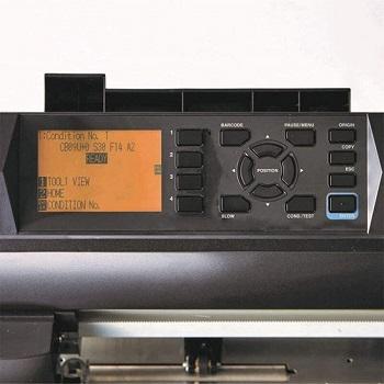 Graphtec CE7000-60