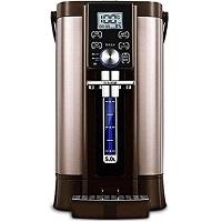 HIZLJJ Hot Water Dispenser Picks