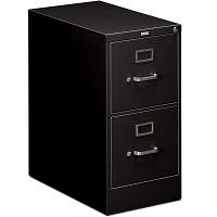 HON Two-Drawer Filing Cabinet picks