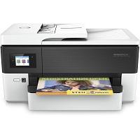 HP OfficeJet Pro 7720 Summary